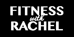 Fitness with Rachel