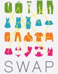 Fitness Clothing SWAP