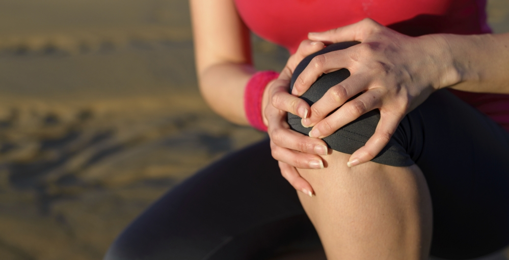 Why Women Are More Prone to Injuries